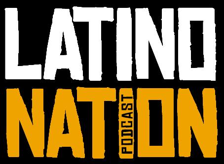 LatinonNation